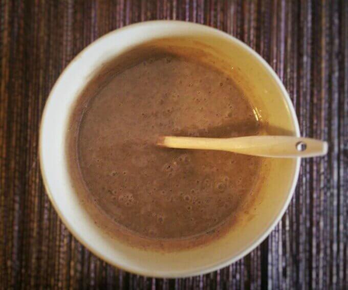 masala chai 5